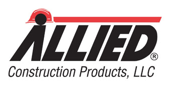 Allied Construction Products LLC