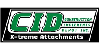 CID Attachments