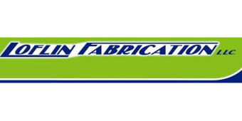 Loflin Fabrication