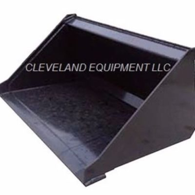 Mini Bucket – Toro Dingo Ditch Witch Vermeer -Pic001- Cleveland Equipment LLC
