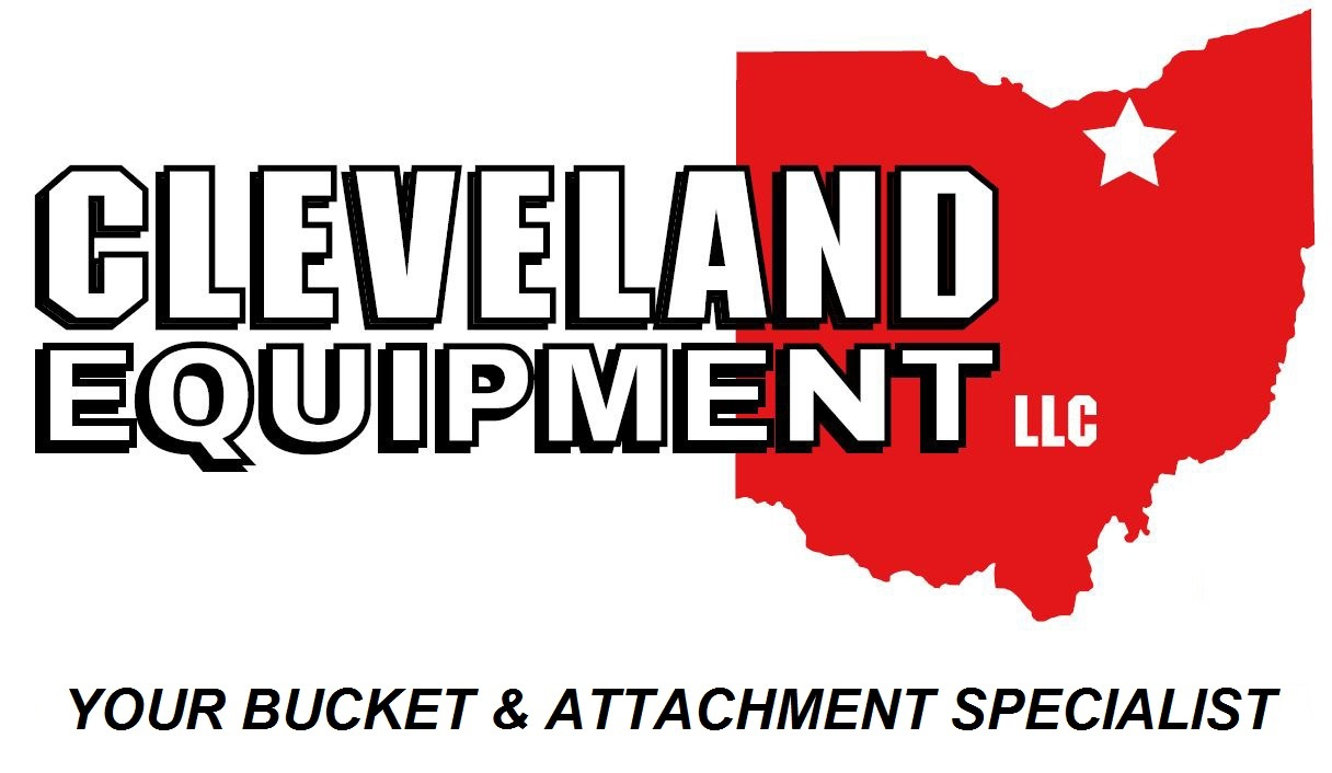 Cleveland Equipment LLC